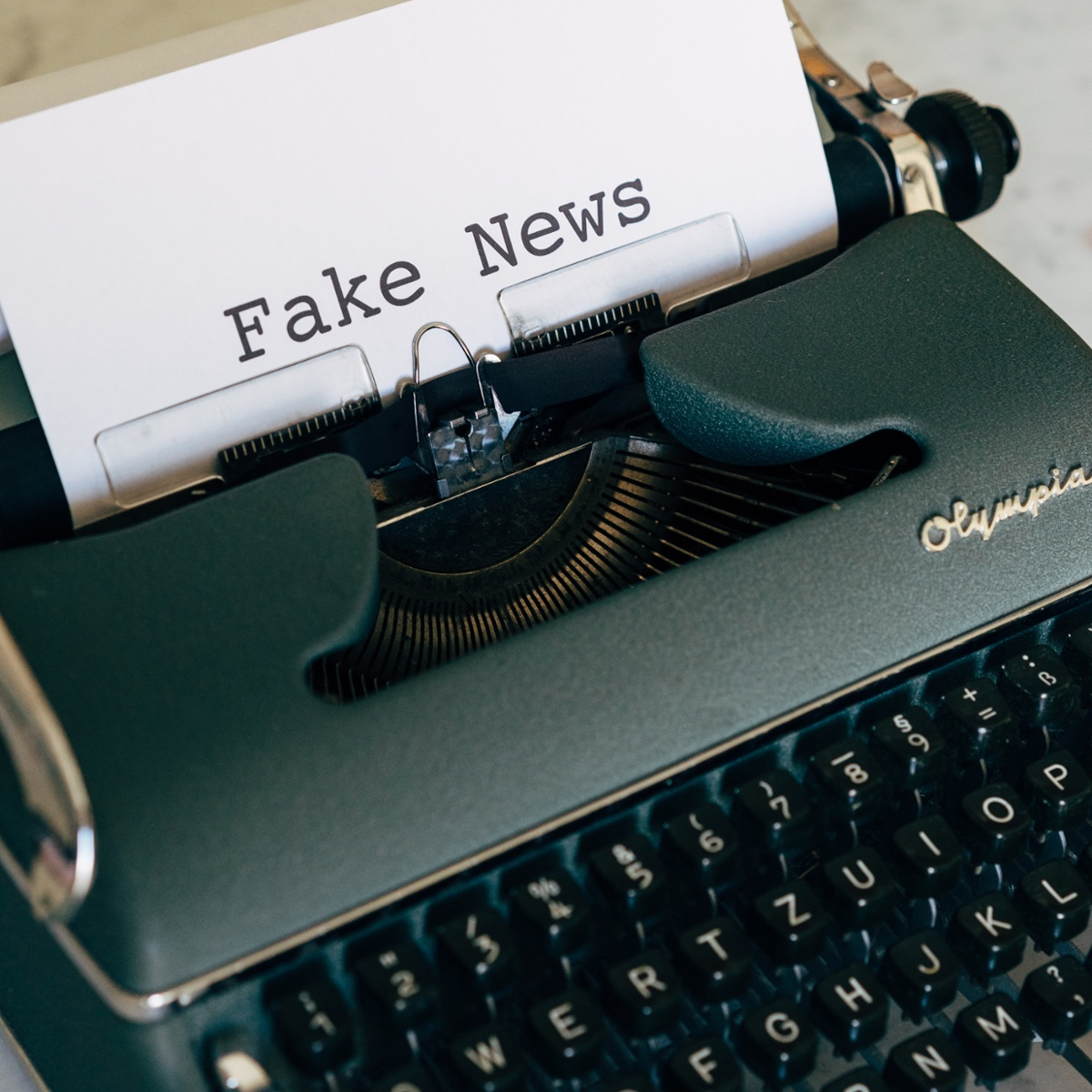 Why lead source is fake news